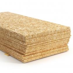 Holzplatten - OSB,...