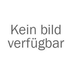 Apfelbeck GmbH